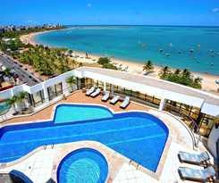 Hotel Best Western Premier Maceió