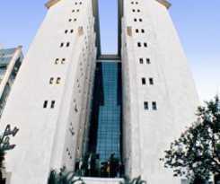 Hotel Liberty Palace