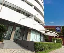 Hotel GRAN SOLARE CONNEXT