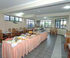 Hotel TROPICAL PRAIA