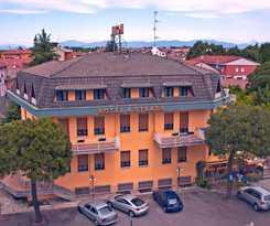 Hotel Quattro Strade