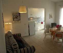 Apartamentos Medici Chapels