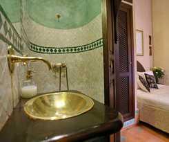 Hotel Riad Marrakiss