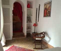 Hotel Dar Nabila