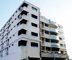Hotel Wanghin 46 Apartment