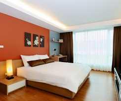 Hotel Golden Pearl Hotel