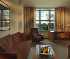 Hotel Hilton Munich Airport