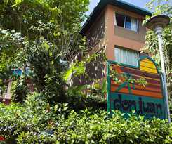 Hotel Don Juan Beach Resort