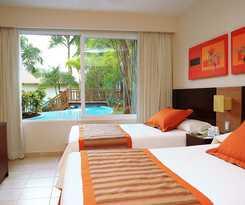 Hotel Tropical Princess