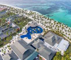 Hotel Barcelo Bavaro Beach Adults Only