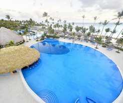 Hotel Grand Bahia Principe Bávaro
