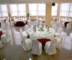 Hotel Gran Hotel de Ferrol