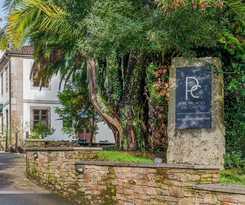 Hotel AC Hotel Palacio del Carmen Autograph Collection