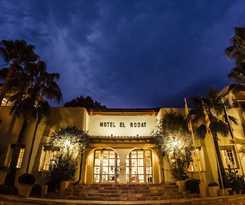Hotel El Rodat Hotel Village Spa