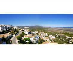 Hotel Apartamento Complejo Bellavista Residencial