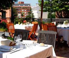 Hotel Ayre Hotel Alfonso II