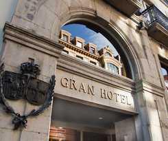 Hotel Gran Hotel España