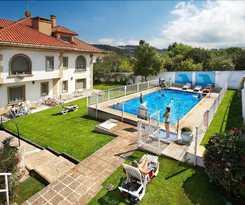 Hotel El Carmen