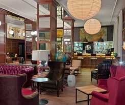 Hotel H10 Montcada-Boutique Hotel