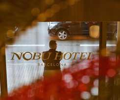 Hotel Gran Hotel Torre Catalunya
