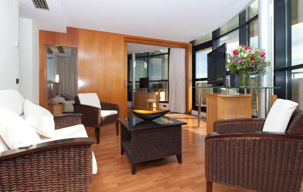 Hotel Gran Bali Baratisimo