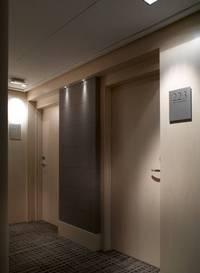 Habitación doble Terraza del hotel Macia Doñana. Foto 3