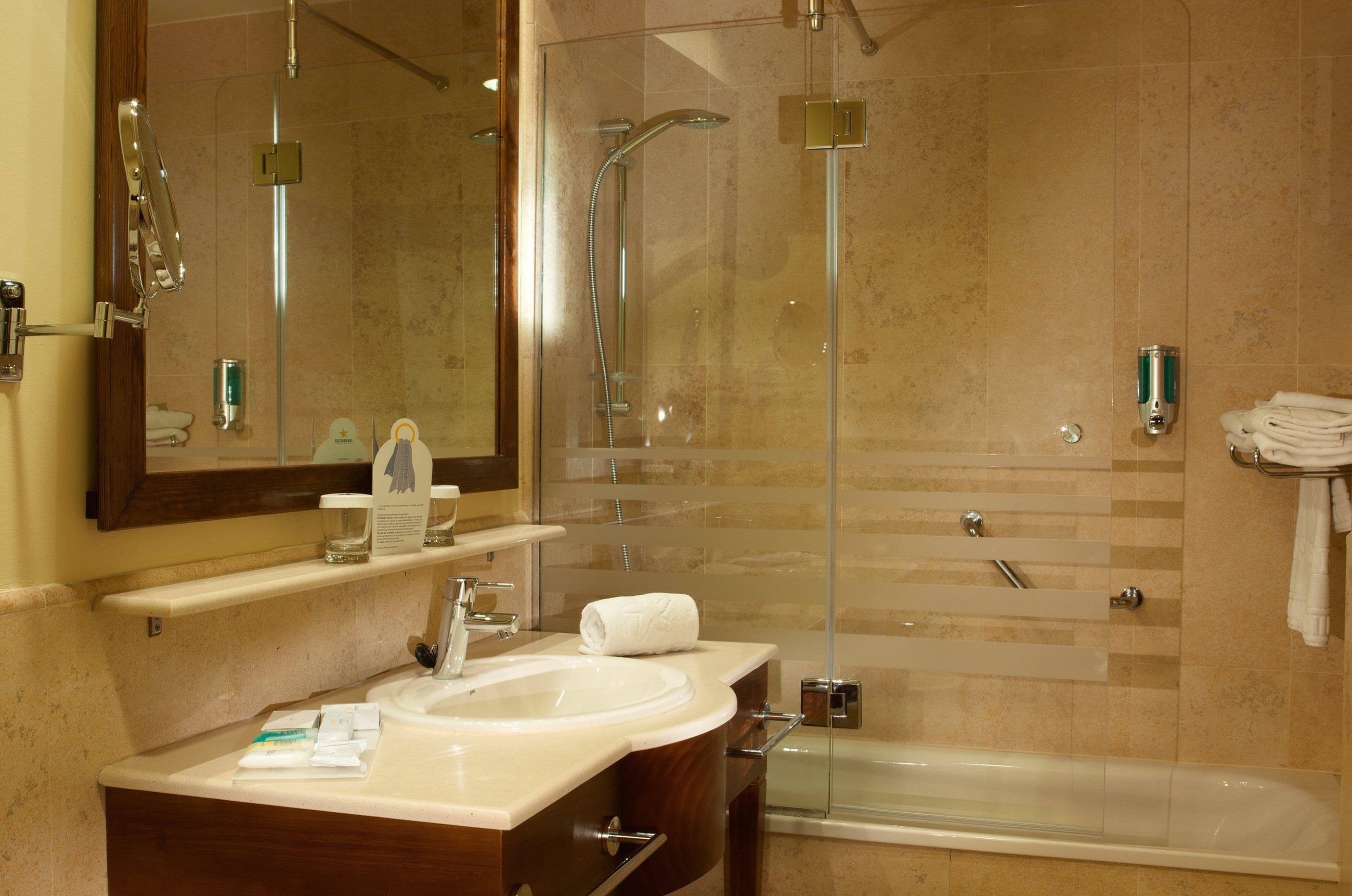 Doble Priority Location del hotel Iberostar Isla Canela. Foto 2