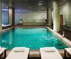 Hotel H10 Marina Barcelona