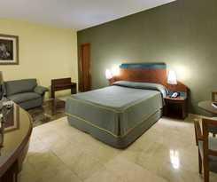 Hotel Gran Barcino