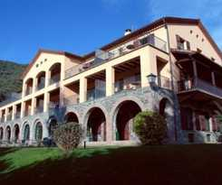 Hotel Husa Sant Bernat