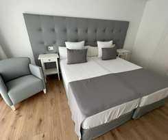 Hotel Port Fleming