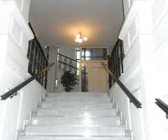 Apartment Canisius