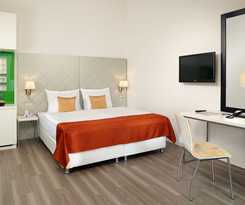 Hotel Arthotel Ana Prime