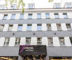 Hotel Arthotel Ana Boutique Six