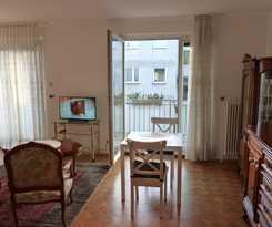 Hotel Apartment24 - Schoenbrunn