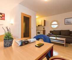 Apartmenthaus Hietzing