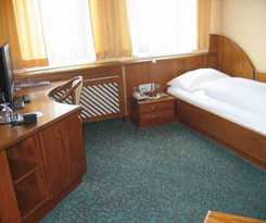 Hotel Hotel Eitljörg