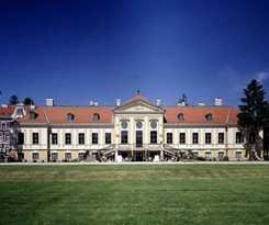 Hotel Europahaus Wien