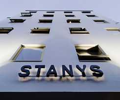 Hotel Stanys - Das Apartmenthotel