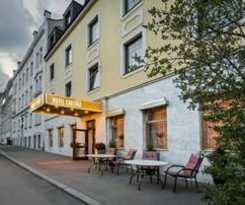 Hotel Hotel Cortina