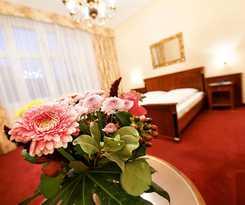 Hotel Hotel Schild