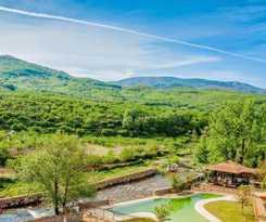 Hotel Hospederia Valle del Jerte