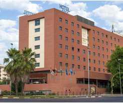 Hotel Extremadura