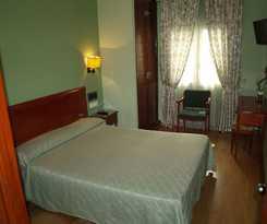 Hotel Serit