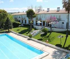Hotel ALMENDRAL