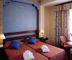 Hotel OCCIDENTAL GRAN CAPITAN