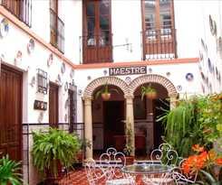 Hotel MAESTRE