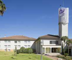 Hotel Ayre Cordoba