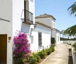 Hotel Villas Turisticas de Priego