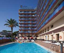Hotel HTOP Calella Palace Family & Spa